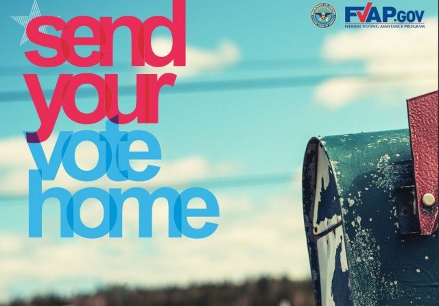 vote home fvap
