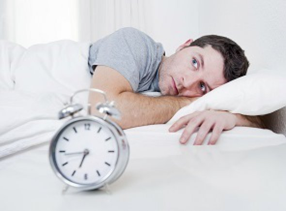 Are you getting enough sleep? Follow these tips