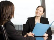 DoD launches new civilian performance appraisal program