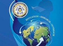 Strategic Intelligence masters program deadline May 1