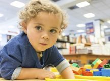 Signs of Autism: What is ASD, how is it diagnosed