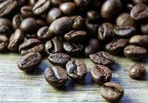 Going Green: Uses for used coffee grounds