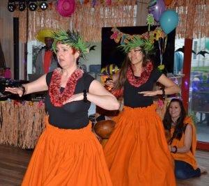 hula volunteer rec 2015