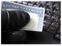 Ask a JAG: Combating identity theft
