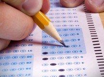 DOD announces tutoring program for service members