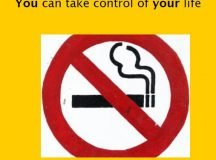 The Pocket Guide to a Tobacco Free Life