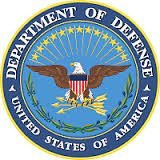 DOD announces facilities adjustments in Europe