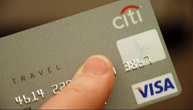 Beware of common misfires with government travel charge card