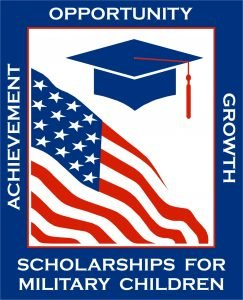 Stuttgart military children earn DeCA scholarships