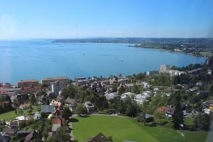 MIG-Bodensee-Wendy-The-ultimate-day-trip-from-Stuttgart-July-16