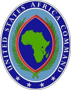 Globalization and U.S. Africa Command: Understanding the new world