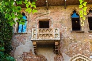 Verona Juliet2