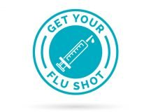 Influenza vaccine now required for DoDEA students