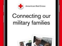 Red Cross launches Hero Care App