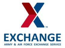 DOD to open online exchange shopping to veterans