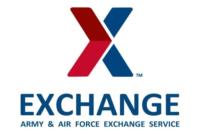 Exchange in-store pickup service brings convenience to military shoppers