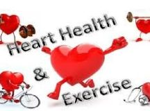 Tips to lower the risk of heart disease
