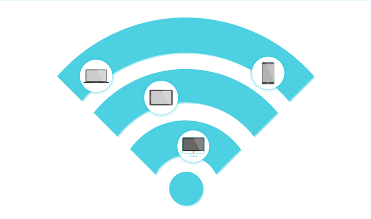 Where to find Wi-Fi, business services on-post in Stuttgart