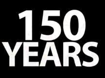 DeCA celebrates 150 years