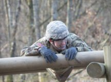 Stuttgart Best Warrior Competition determines Soldier, NCO of the Year