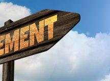 Active military service counts toward civilian retirement