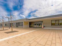 Stuttgart Elementary School