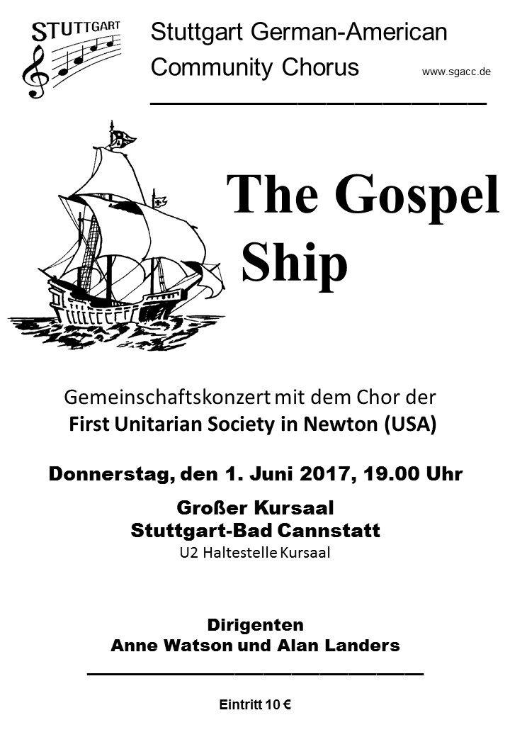 Nato Sofa Supplementary Agreement U S Germany Mjob Blog : The Gospel Ship1 from m-jobcn.com size 720 x 1040 jpeg 120kB