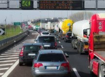 Diesel Traffic Ban in Stuttgart – what you need to know