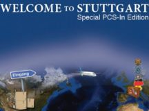 Relocation Guides: PCS In or Out of Stuttgart easier