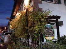 The Besen: Pop-up restaurant experiences in homes in Stuttgart