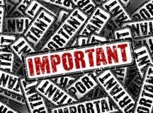 5 ways to stay better informed in USAG Stuttgart