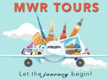 FMWR brings tour services back to Stuttgart