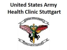 Tricare Plus enrollment opportunity, Space A returns to Health Clinic