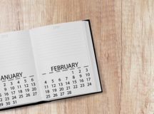 Things to know about February in Baden-Württemberg