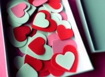 Valentine Activities: crafts, trips, youth events and more