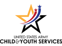 Survey: Child & Youth Services needs your feedback