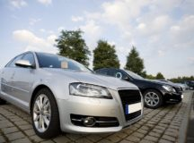 Customs clearance a must when selling cars, guns in Germany