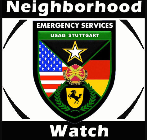Neighborhood Watch first meeting coming to RB June 28