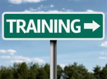 EAP training coming Wednesday