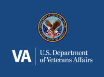 Monthly visits by VA rep help with claims process and more
