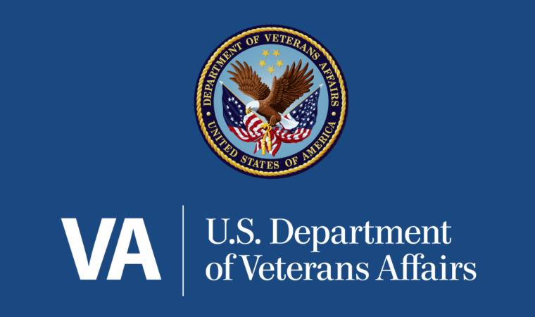 ACS to host VA Overseas Claims Clinic, May 22-23