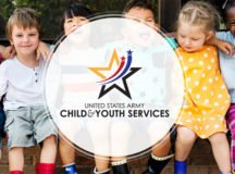 Child & Youth Services recruitment fair