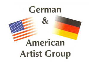 German-American Artist group seeks American artists