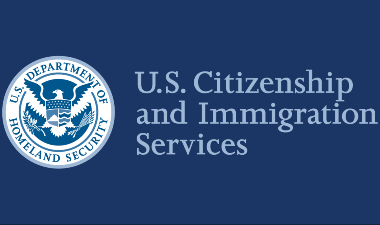 USCIS to hold naturalization ceremony and outreach, July 18