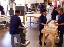 New Kelley Arts and Crafts Center hours announced
