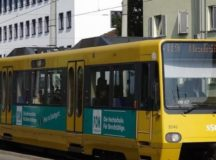 City of Stuttgart to hold car-free Sunday
