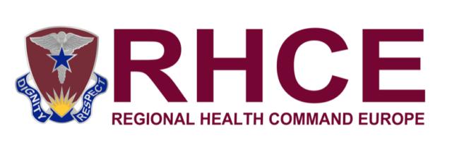 Popular heartburn drug ranitidine (Zantac) recalled