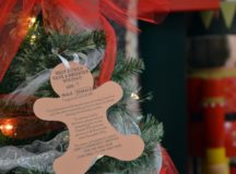 Angel Tree benefits local families during holidays