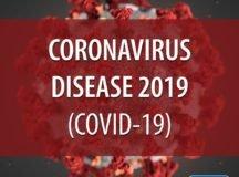 Courtesy Picture - CDC