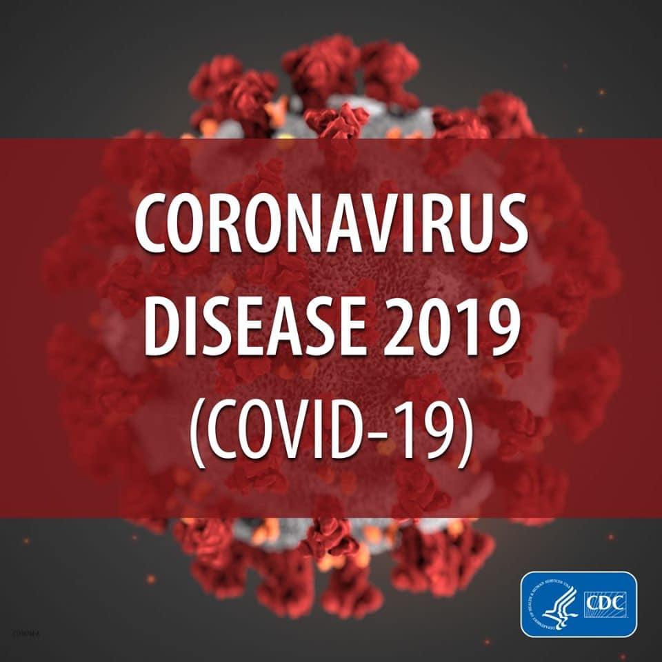 coronavirus kirchheim teck